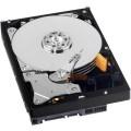 Western Digital 1TB 64MB SATA3 WD10EZRX merevlemez