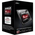 AMD A6 7470K processzor