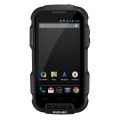 Evolveo StrongPhone Q4 4500mAh okostelefon, bemutat� term�k