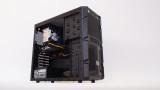 PCX I5 N507 sz�m�t�g�p