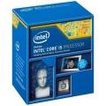 Intel Core i5-4690K processzor