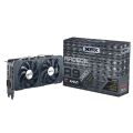 XFX R9 380 2GB DDR5 Double Dissipation Black Edition R9-380P-2DB5 videok�rtya