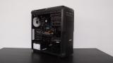 PCX A8 A164 sz�m�t�g�p