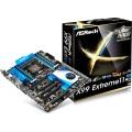 ASRock X99 Extreme11 alaplap