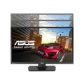 Asus MG278Q LED monitor