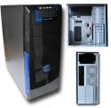 PCX A6 N111 sz�m�t�g�p