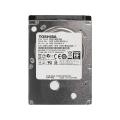 Toshiba 500GB 8MB SATA3 MQ01ABF050 notebook merevlemez