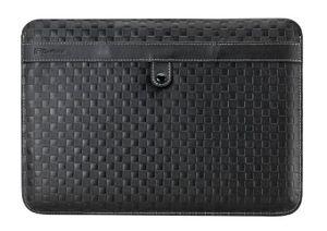 Cooler Master Choiix C-IP0V-PL2E-KK Sleeve 6E tablet tok