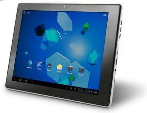 Point of View ProTab 2 TAB-PROTAB2-IPS9 8GB fekete tablet