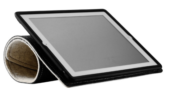 Cooler Master Bizet Sleeve C-IP2F-WFBI-IU tablet tok