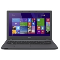 Acer Aspire E5-575G-3462 NX.GDWEU.027 fekete notebook