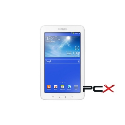 Samsung Galaxy Tab3 7.0 Lite (SM-T113) 8GB feh�r Wi-Fi tablet
