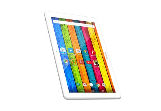 Archos 101d Neon tablet