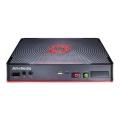 AverMedia C285 Game Capture HD II digitaliz�l�