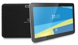 Overmax QualCore 1020 3G fekete tablet