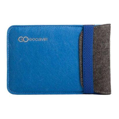 GoClever EcoSleeve 7 k�k tablet tok
