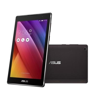 "ASUS Z170CG-1A073A ZenPad C 7"" 16GB fekete 3G tablet"