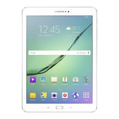 Samsung T715 Galaxy Tab S2 8 WiFi 32GB feh�r tablet
