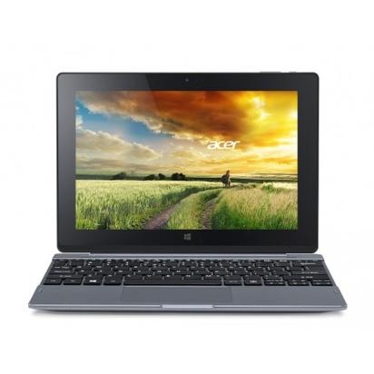 Acer Aspire S1002-18JD NT.G53EU.005 sz�rke notebook