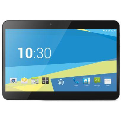 Overmax OV-QualCore 1030 4G fekete tablet