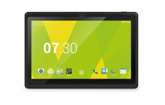 Overmax Livecore 7030 fekete tablet