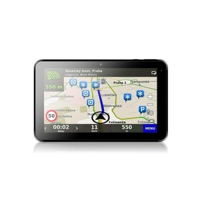 "Overmax OV-DualDrive 2 7"" tablet"