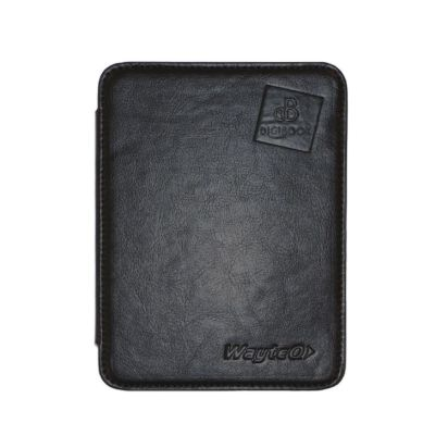 Wayteq xBook 60 FL fekete E-Book tok