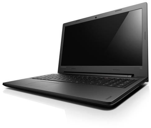 Lenovo IdeaPad 100 80MJ00PDHV notebook