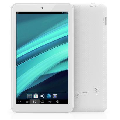 Concorde tab PRIME 8GB feh�r tablet