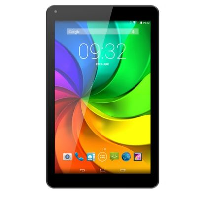 Alcor Access Q111M 8GB fekete tablet