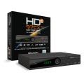 Wayteq HD-97CX T2 TV tuner
