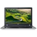 Acer Aspire E5-575G-3304 NX.GDVEU.001 feh�r notebook