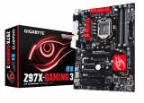 Gigabyte GA-Z97X-GAMING 3 alaplap