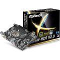 Asrock B85M-HDS R2.0 alaplap