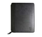 Prestigio PTCL0107A-BK tablet tok