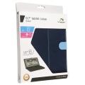 Tracer TRATOR43716 Street k�k tablet tok