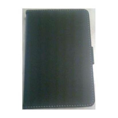 Univerz�lis 7' fekete tablet b�rtok