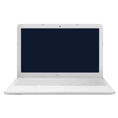 Asus X540SA-XX153D feh�r notebook