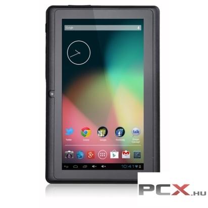 MyAudio Next S7 8GB WiFi tablet