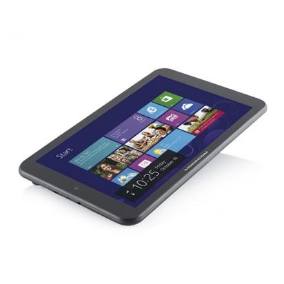 Modecom FreeTAB 8025 tablet