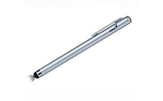 Genius TouchPen 80S ez�st kapacit�v toll
