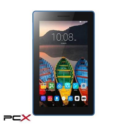 Lenovo Tab3 A7-10F Andy Lite 7 8GB fekete tablet