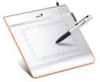 Genius EasyPen i405X digitaliz�l� t�bla