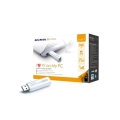 AverMedia A835 AVerTV Volar HD Pro digt�lis TV tuner