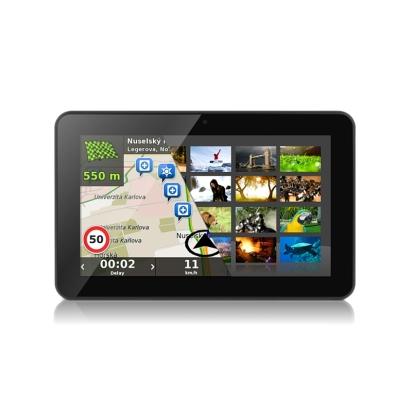 Overmax OV-DualDrive Max2 tablet