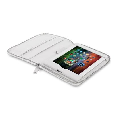 Prestigio PTCL0108WH feh�r tablet tok