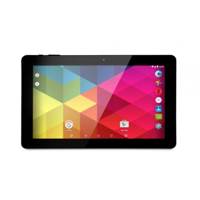 GoClever Quantum 2 1010 Mobile Pro 8GB fekete tablet