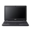 Acer TravelMate TMB117-M-P1WM NX.VCGEU.015 fekete notebook