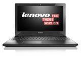 Lenovo Ideapad Z50-75 80EC004BHV notebook
