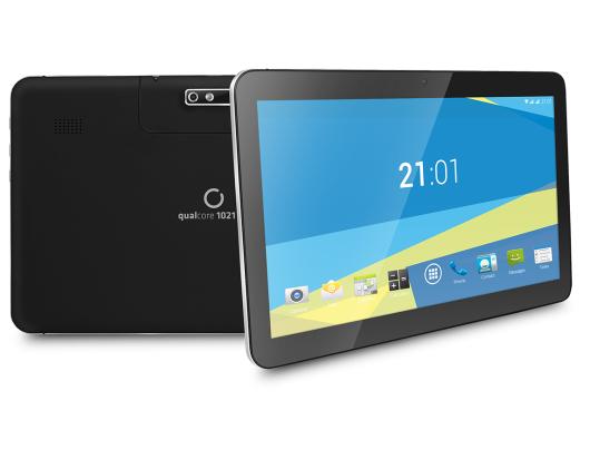 Overmax OV-Qualcore 1021 3G tablet
